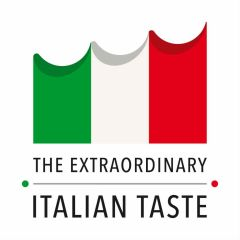 The-Extraordinary-Italian-Taste-eventi-2018