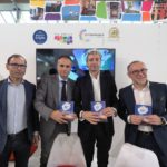 conferenza lonely planet