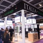 edizione 2017 international wine spiriits hong kong