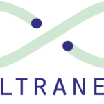 logo ultranet